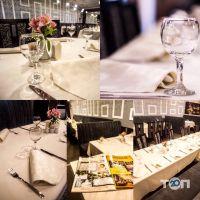 Українська Ніч, ресторан - фото 17