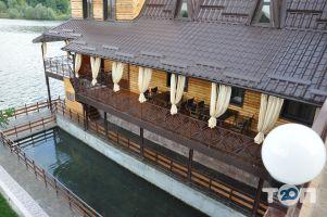 """Ресторан """"Венеція"""" - фото 4"""