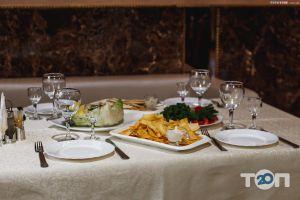 Водограй, Ресторан в Тернополі - фото 10