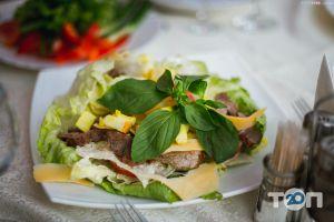 Водограй, Ресторан в Тернополі - фото 12