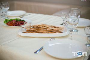 Водограй, Ресторан в Тернополі - фото 15