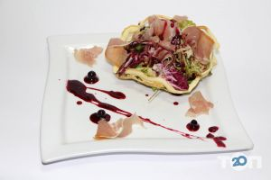 """Ресторанно-готельний комплекс """"Шотландія"""" - фото 3"""