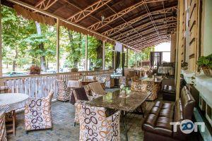 Ресторація Шпігеля - фото 2