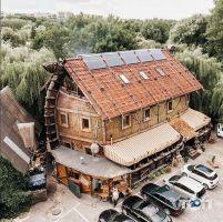 Ковчег, пивоварна ресторація - фото 27