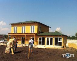 РіелБуд, будівельна компанія - фото 4