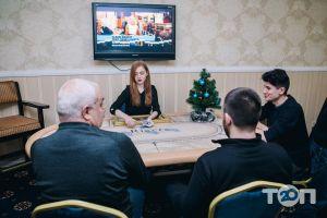 River, клуб спортивного покеру - фото 14