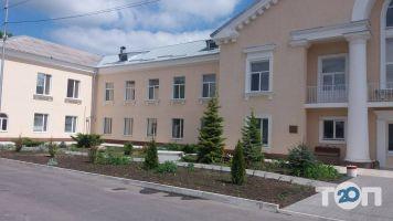 Міський пологовий будинок з функціями перинатального центру ІІ рівня - фото 3