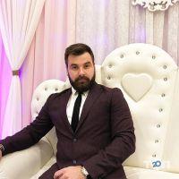 Роман Благій, ведучий - фото 1
