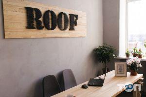 Roof Studio, інтер'єрна фотостудія - фото 1