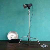 Roof Studio, інтер'єрна фотостудія - фото 3