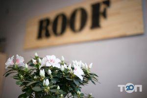 Roof Studio, інтер'єрна фотостудія - фото 5