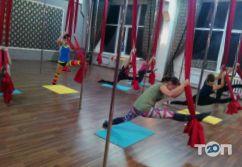 ROYAL Pole Dance, студія фітнесу та танцю на пілоні - фото 1