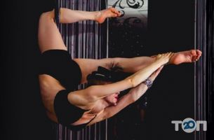 ROYAL Pole Dance, школа танцю - фото 3