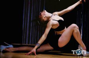 ROYAL Pole Dance, школа танцю - фото 2