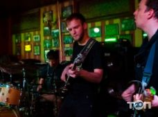 Royal Pub, паб - фото 3