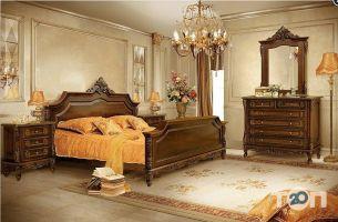 Румунські меблі, салон-магазин - фото 3