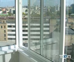 Альпійське вікно, салон - виставка - фото 5