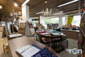 Soprano, салон декоративно-оздоблювальних матеріалів - фото 10