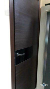 """Салон дверей та шпалер """"Меранти-плюс"""" - фото 5"""