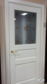 """Салон дверей та шпалер """"Меранти-плюс"""" - фото 4"""
