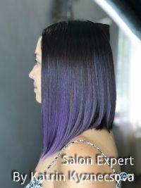 Salon Expert by Katrin Kuznecsova, салон краси - фото 28