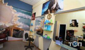 Салон краси та татуювання Sun City - фото 3