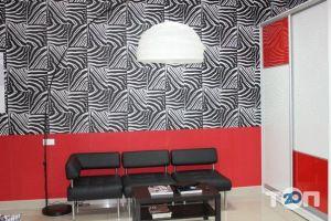 """Салон краси """"L-professional"""" - фото 2"""