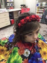 Салон краси Чайки Людмили - фото 7