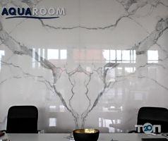 Аква Рум, салон-магазин - фото 3