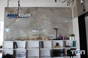 Аква Рум, салон-магазин - фото 7