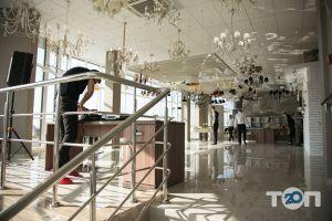 Аква Рум, салон-магазин - фото 5