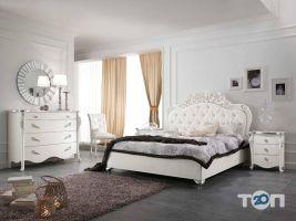 Софія, салон меблів - фото 10