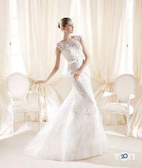 Вінея, весільний салон - фото 4