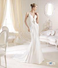 Вінея, весільний салон - фото 6