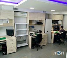 Samsung Service-Plaza, сервисный центр - фото 10