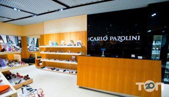 Сarlo Pazollini, магазин взуття - фото 2