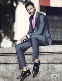 Сarlo Pazollini, магазин взуття - фото 7