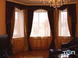 Щасливе вікно, салон штор - фото 3