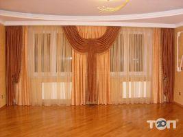 Щасливе вікно, салон штор - фото 4