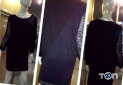 Schick Shilla, магазин одягу - фото 2