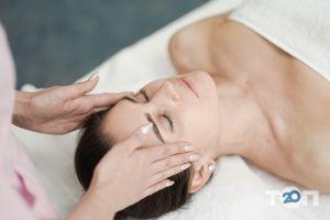 SeaGull, курси масажу - фото 10