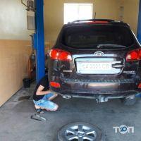 Self-Service Car, СТО самообслуговування - фото 9