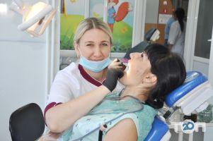 Родинний стоматологічний центр - фото 10