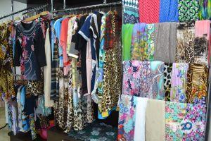 Seniora, ательє-магазин - фото 4