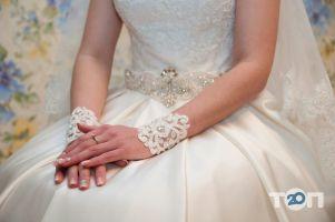 Серденько, весільний салон - фото 3