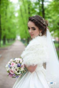 Серденько, весільний салон - фото 2