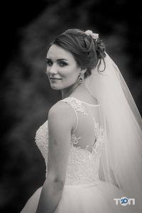 Серденько, весільний салон - фото 1