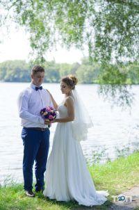 Серденько, весільний салон - фото 4