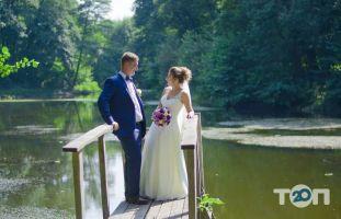 Серденько, весільний салон - фото 6
