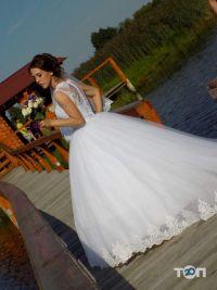 Серденько, весільний салон - фото 7